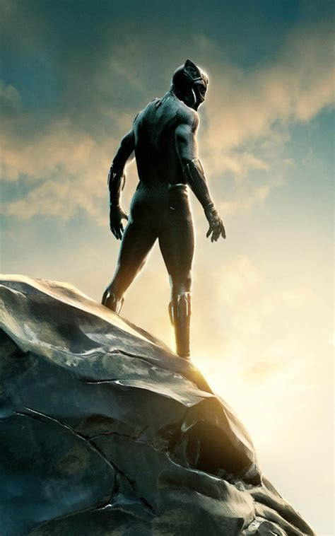 wallpaper for iphone movie black panther movie wallpaper iphone 2018 iphone wallpapers
