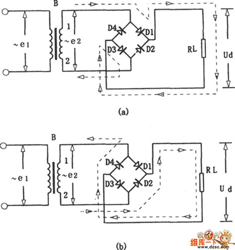 diode bridge pcb dc rectifier schematics get free image about wiring diagram