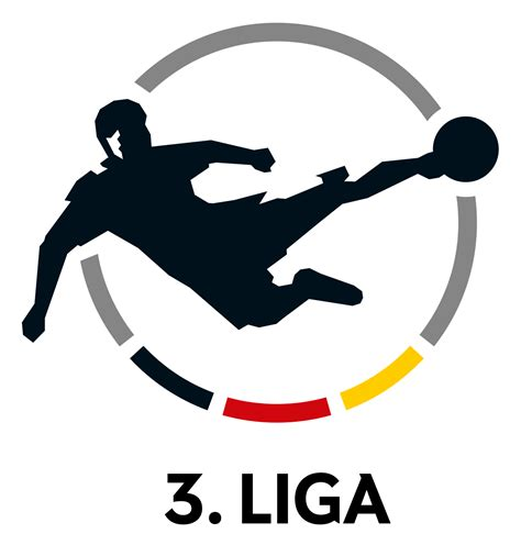 liga wikipedia