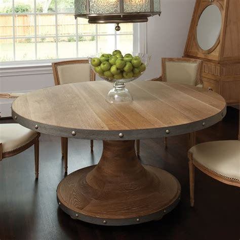 information about home design dining in the