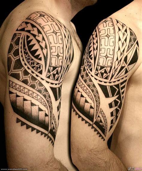 男脚纹身图腾 背部图腾纹身图案男 纹身图案男手臂图腾 脚腕图腾纹身 男生图腾纹身
