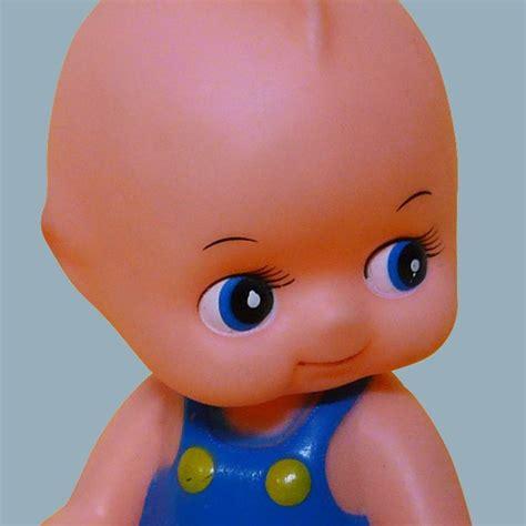 kewpie images 1414 best kewpie dolls images on kewpie doll