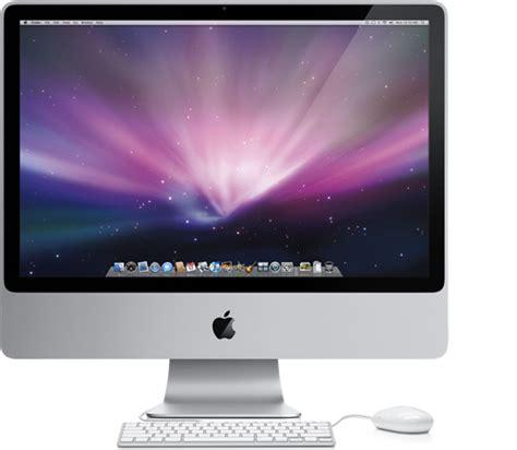 Apple Computer Resource Group   ResourcesForLife.com