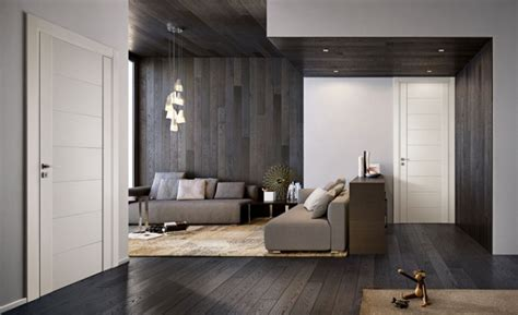 abbinamenti colori interni casa abbinamento colori porte ed interni