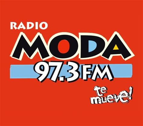 radio ritmo romantica radio en vivo radios del peru la romantica radio en vivo radios online auto design tech