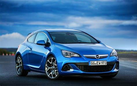 opel astra sedan 2015 2015 opel astra review prices specs