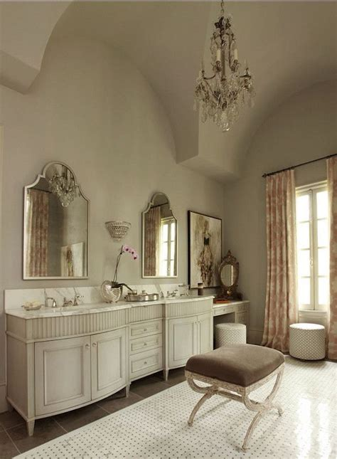 elegant bathroom vanity 25 bathroom bench and stool ideas for serene seated convenience