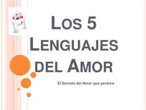 gary magsalin libro y audiolibro los cinco lenguajes del amor gary apexwallpapers com