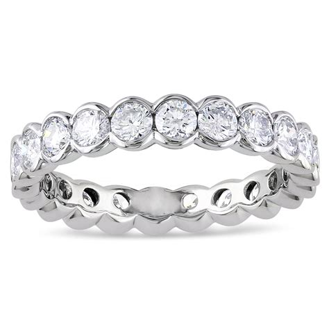 wedding band for wedding bands for