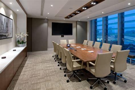 boardroom design boardroom tables board tables fusion