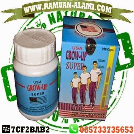 Obat Tidur Di Surabaya jual obat hernia di surabaya sidoarjo bandung semarang