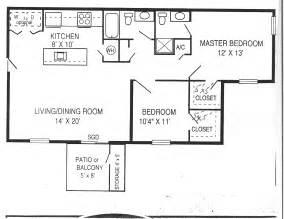 2 bedroom apartment floor plans photo home designing simple floor plans bedroom house plan small bedrooms