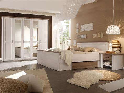 schlafzimmer farben beige airemoderne