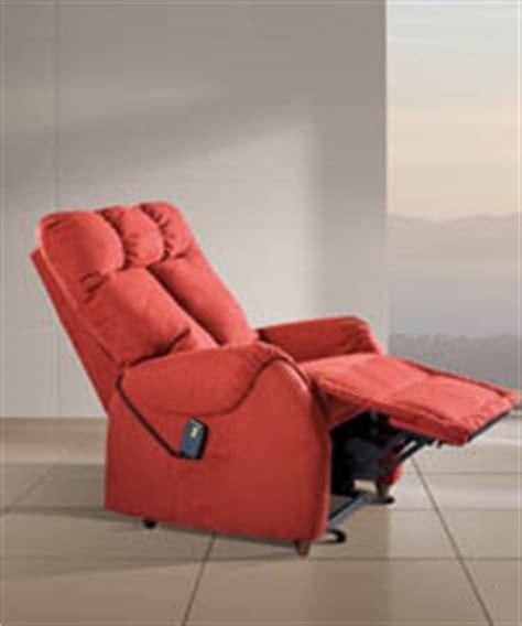poltrone reclinabili per anziani vendita poltrone reclinabili per anziani e disabili ausili