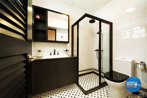 bathroom packages kitchen renovation singapore bathroom renovation singapore
