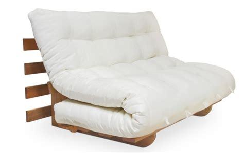 futon co divino decor m 243 veis para economizar espa 231 o em casa