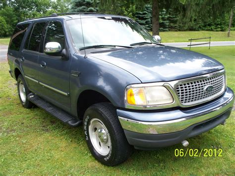 car engine repair manual 1999 ford expedition on board diagnostic system 1999 ford expedition repair manual