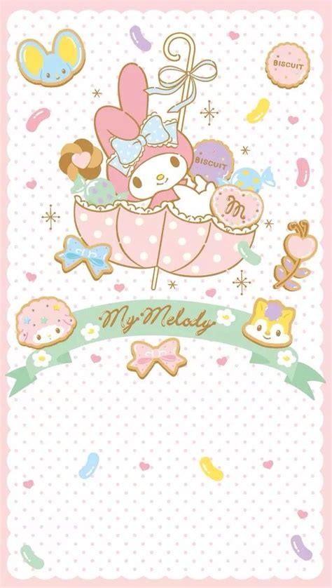 Wallpaper Gambar My Melody 2 17 best images about my melody on kawaii shop posts and subscription boxes