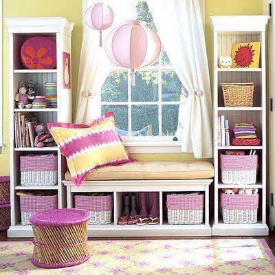 lindas ventanas  asiento ideas  decorar disenar