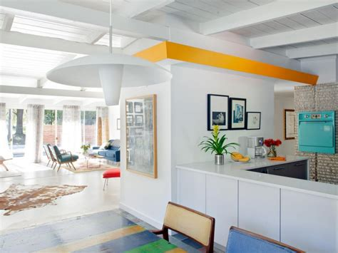 mid century colors mid century modern paint colors options modern house