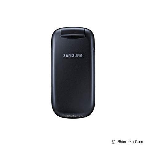 Harga Samsung Caramel jual samsung caramel gt e1272 black murah bhinneka