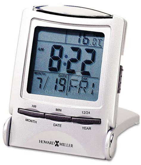 howard miller table clock pricing clocks on supplies ontimesupplies com