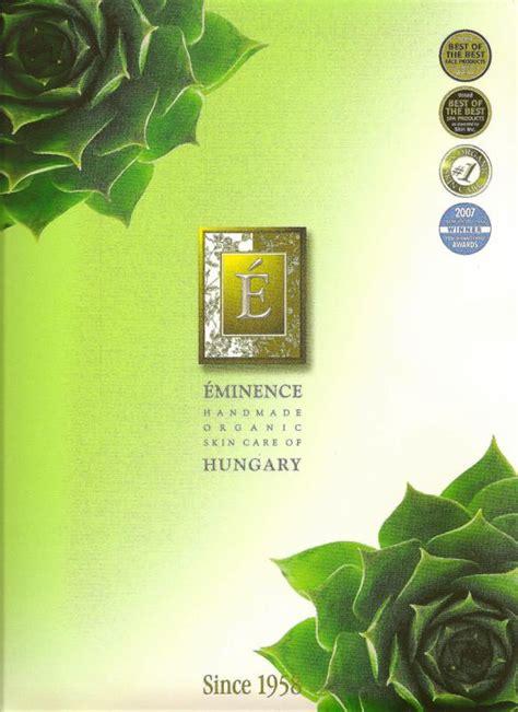 comprar cialis montreal canadian licensed pharmacy ltd 187 levitra dijual bebas