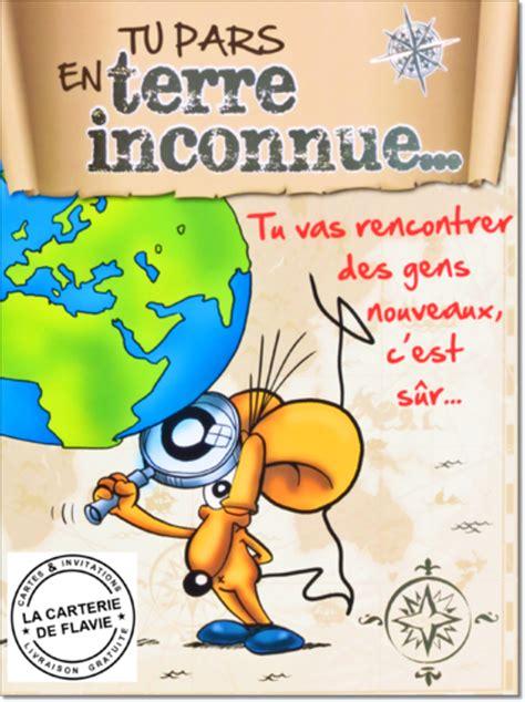 Carte De Voeux Gratuite by Carte De Voeux 2014 A Imprimer Gratuite Personnalis 233 E