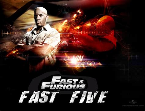 fast and furious 8 film sa prevodom audiovideo cd dvd specijalna ponuda 10 dvd filmova za