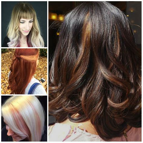 newest hair color trends newest hair trends driverlayer search engine
