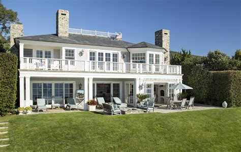 Real House by Update Dennis Miller Sells Glam Mansion For 19m