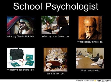 Done With School Meme - school psychology counseling psychology lesson plans