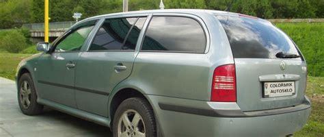 Folie Na Auto Na Sklo by Autof 243 Lie Lepenie Autof 243 Li 237 Bardejov