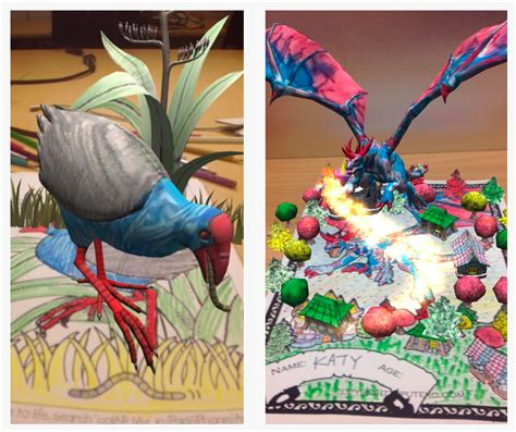 app that makes coloring pages come to life 6 apps you don t want to miss