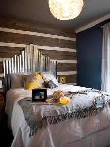 Ideas For Brass Headboards Design 34 Diy Headboard Ideas