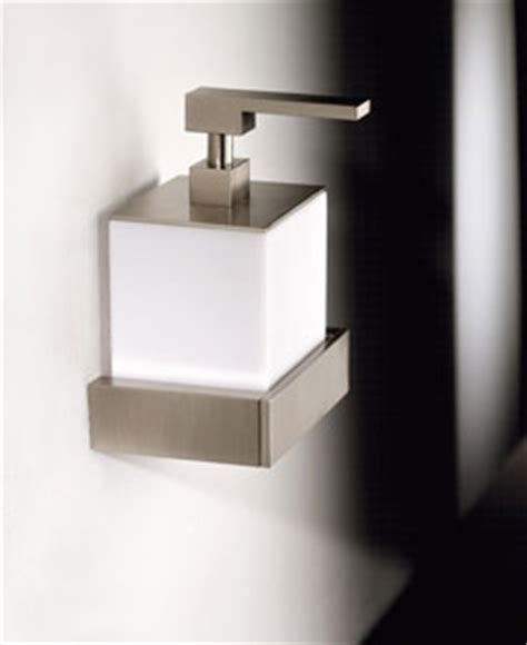 design bathroom accessories luxury designer bathroom accessories from c p hart