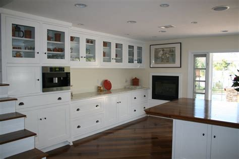 kitchen cabinets orange county kitchen cabinets orange county marieroget com