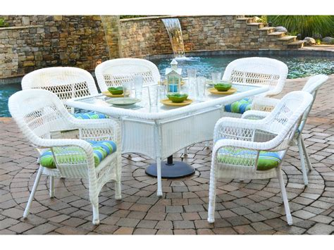 Affordable Outdoor Furniture 10 Best Dining Sets Under 1 500 Low Price Patio Furniture Sets
