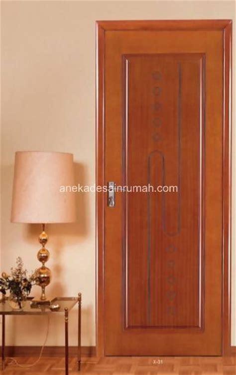 desain kamar galaxy desain pintu antar ruangan kamar rumah modern minimalis 8