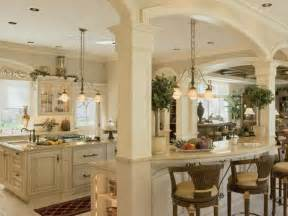 Hgtv Home Design Remodeling by Colonial Kitchens Hgtv