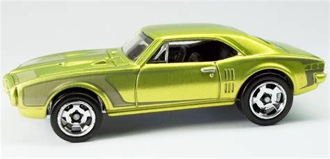 Hotwheels Cool Classics 67 Pontiac Firebird 400 cool classics 03 67 pontiac firebird 400
