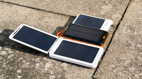 where can i buy a solar charger what portable solar panel charger should i buy easyacc