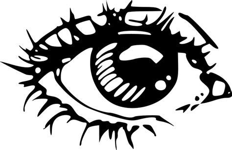 imagenes en blanco y negro de ojos imagenes sin copyright ojo de mujer en blanco y negro