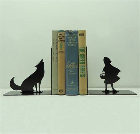 Serre Livre 502 by 14 Best Bookends Images On Bookends Book
