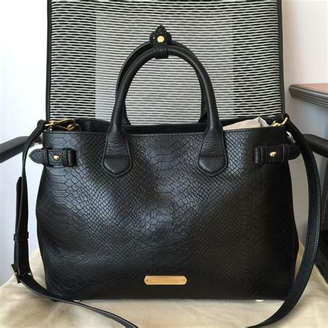 Who Is Your Favorite Handbag Designer Of The Year by Update Your With Designer Handbags