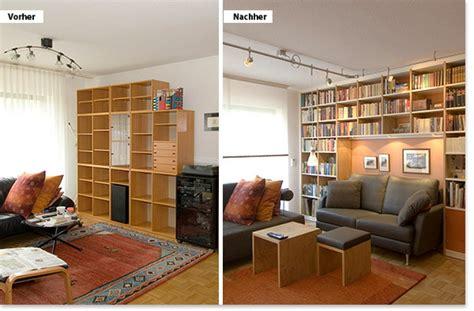 schöner wohnen wohnzimmer vorher nachher wohnzimmer vorher nachher