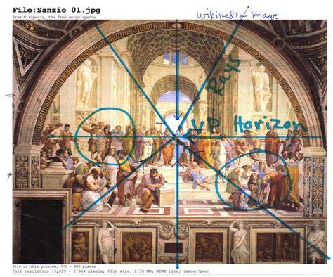 renaissance basic art 2 0 arts in culture unit 4 renaissance arts visual art