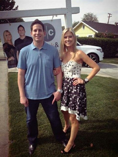 where does christina flip or flop buy clothes 84 best christina el moussa my fashion mentor images on