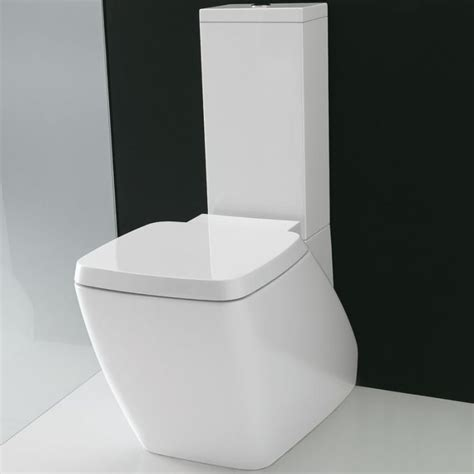 Stand Wc by 34 Best Axaone Serie 138 Images On Wand