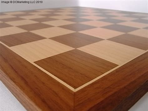 chess boards for sale high quality wood chess boards for sale